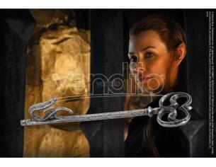 Chiave di Mirkwood Replica 1/1 Lo Hobbit 20 cm Noble Collection