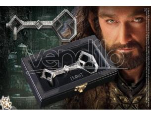 Chiave di Thorin Oakenshield Replica 1/1 Lo Hobbit 14 cm Noble Collection