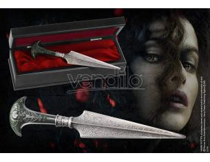 Harry Potter  Pugnale Decorativo Di Bellatrix Lestrange  Noble Collection