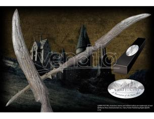 Bacchetta Magica dei Mangiamorte Thorn Harry Potter Character Noble