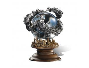Sfera di Cristallo dei Dissennatori Replica Harry Potter Noble Collection
