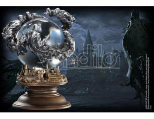 Sfera di Cristallo dei Dissennatori Replica Harry Potter Noble Collection
