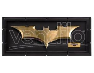 Batarang Replica 1/1 Batman Il Cavaliere Oscuro Noble Collection