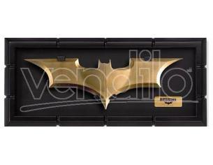Batarang Replica 1/1 Batman Il Cavaliere Oscuro Noble Collection