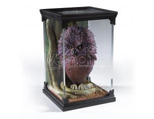 Creature Magiche Statua Fwooper Animali Fantastici 18 cm Noble Collection