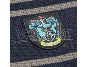 Harry Potter Sciarpa Corvonero 190 Cm Ufficiale Cinereplicas