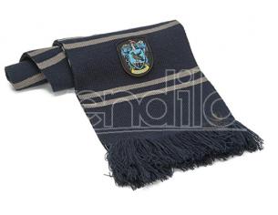 Sciarpa Corvonero Harry Potter 190 cm Ufficiale Cinereplicas