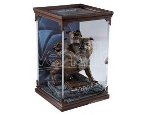 Harry Potter Creature Magiche Cane A Tre Teste 18cm Noble Collection