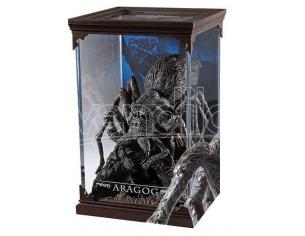 Creature Magiche Statua Aragog Ragno Gigante Harry Potter 18 cm Noble Collection