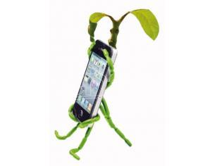 PORTA TELEFONO FANTASTICBEASTS-ASTICELLO GADGET