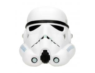 Sd Toys Sw Stormtrooper Casco Stressball Antistress