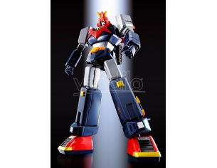 BANDAI GX-79 FULL ACTION VOLTES V ACTION FIGURE