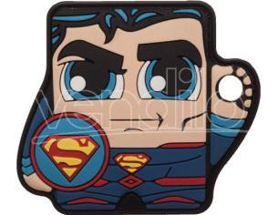 FOUNDMI 2.0 SUPERMAN GADGET