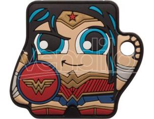 FOUNDMI 2.0 WONDER WOMAN GADGET