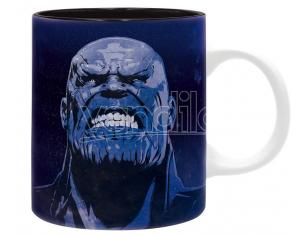 TAZZA MARVEL - INFINITY WAR GADGET