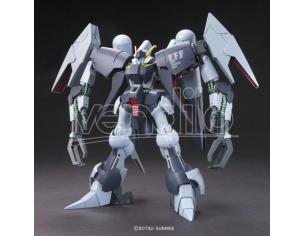 BANDAI MODEL KIT HGUC BYRLANT CUSTOM 1/144 MODEL KIT