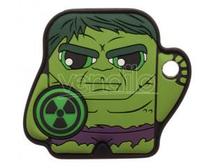 FOUNDMI 2.0 MARVEL HULK GADGET