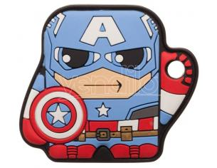 FOUNDMI 2.0 MARVEL CAPTAIN AMERICA GADGET