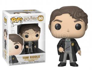 Funko Harry Potter POP Movies Vinile Figura Tom Riddle 9 cm