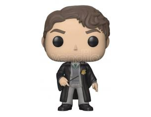 Funko Harry Potter POP Movies Vinile Figura Tom Riddle 9 cm