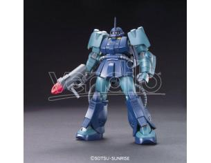 BANDAI MODEL KIT HGUC ZAKU MARINER 1/144 MODEL KIT