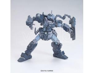 BANDAI MODEL KIT MG JESTA 1/100 MODEL KIT
