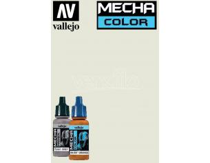 VALLEJO MECHA COLOR OFFWHITE 69003 COLORI