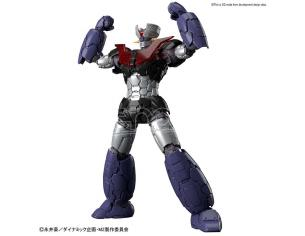 Bandai Mazinga Z Infinity Version HG Great Mazinger 17.5 cm 1:144 Model Kit