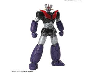 Bandai Mazinga Z Infinity Version HG Mazinger Z 17.5 cm 1:144 Model Kit