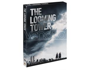 THE LOOMING TOWER - STAGIONE 1 SERIE TV DVD