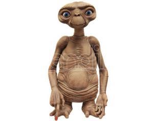 NECA E.T. STUNT PROP REPLICA REPLICA