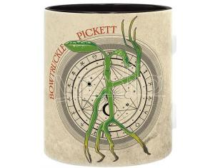 TAZZA FANTASTIC BEASTS PICKETT GADGET