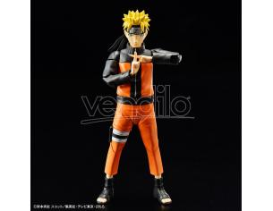 BANDAI MODEL KIT FIGURE RISE NARUTO UZUMAKI MK MODEL KIT