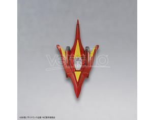 BANDAI MODEL KIT HG GREAT MAZINGER INFINITY VER 1/144 MODEL KIT