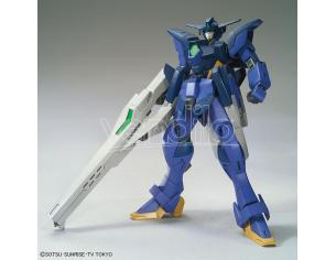 BANDAI MODEL KIT HGBD GUNDAM IMPULSE ARC 1/144 MODEL KIT