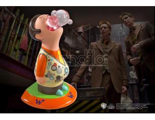 Fermalibri Weasley Bubble Boy Harry Potter 24 cm Noble Collection