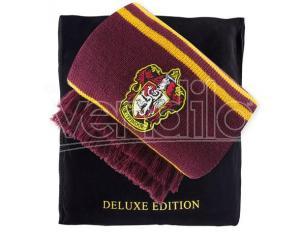 Harry Potter  Sciarpa Di Lusso Grifondoro  250 Cm Ufficiale Cinereplicas