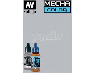 VALLEJO MECHA COLOR GREY 70641 COLORI