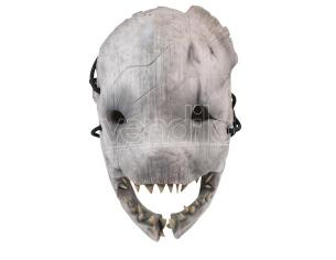 GAYA ENTERTAINMENT DEAD BY DAYLIGHT TRAPPER MASK REPLICA REPLICA