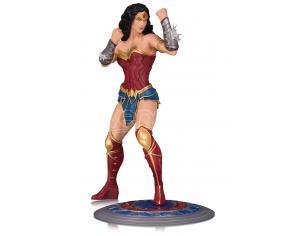 DC DIRECT DC CORE WONDER WOMAN STATUE STATUA