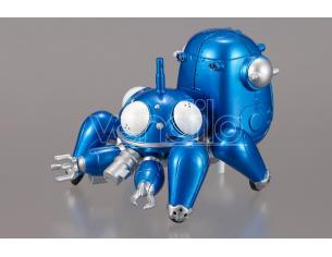 MEGAHOUSE GHOST I/T SHELL TACHIKOMA WALK 2018 MET REPLICA