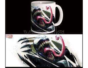 SEMIC VENOM RIPPING MUG TAZZA