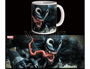 SEMIC VENOM WE ARE VENOM MUG TAZZA