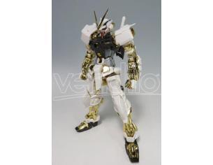 BANDAI MODEL KIT MG GUNDAM ASTRAY GOLD FRAME SP C 1/100 MODEL KIT