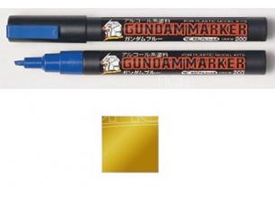 GSI CREOS GUNDAM MARKER GM-04 COLORI