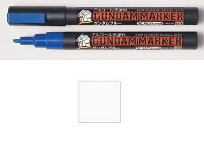 GSI CREOS GUNDAM MARKER GM-11 COLORI