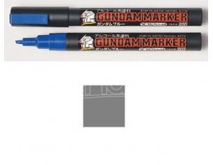 GSI CREOS GUNDAM MARKER GM-12 COLORI