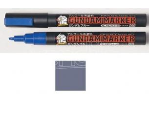 GSI CREOS GUNDAM MARKER GM-13 COLORI
