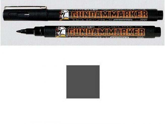 GSI CREOS GUNDAM MARKER GM-21 COLORI