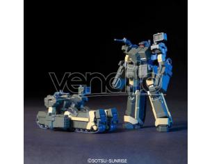 BANDAI MODEL KIT HGUC LOTO TWIN SET 1/144 MODEL KIT